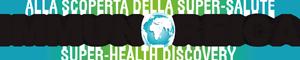 Mondo Immunoreica Logo