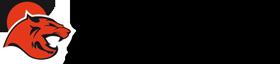 logo Pantheos