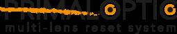 logo PrimalOptic